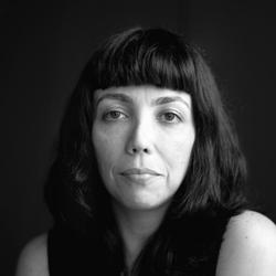 Eva Santos