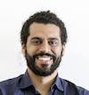 Pedro Rolo