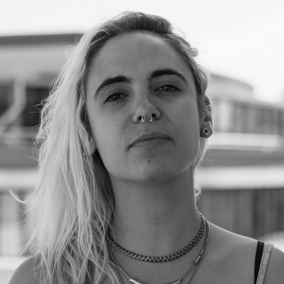 Maria Grilo