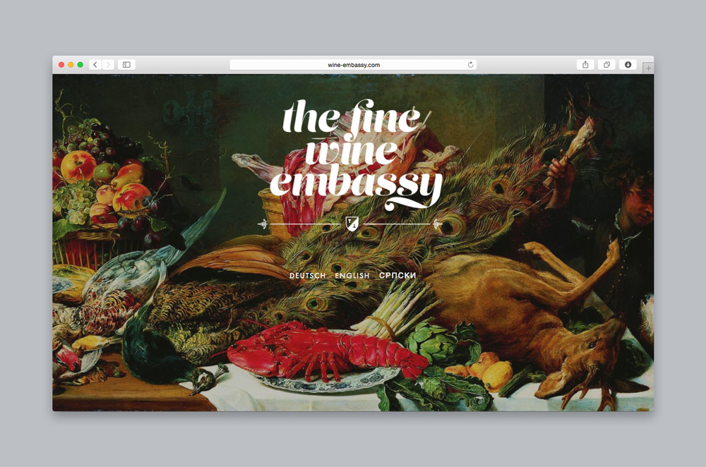 https://www.behance.net/gallery/37096653/The-Fine-Wine-Embassy