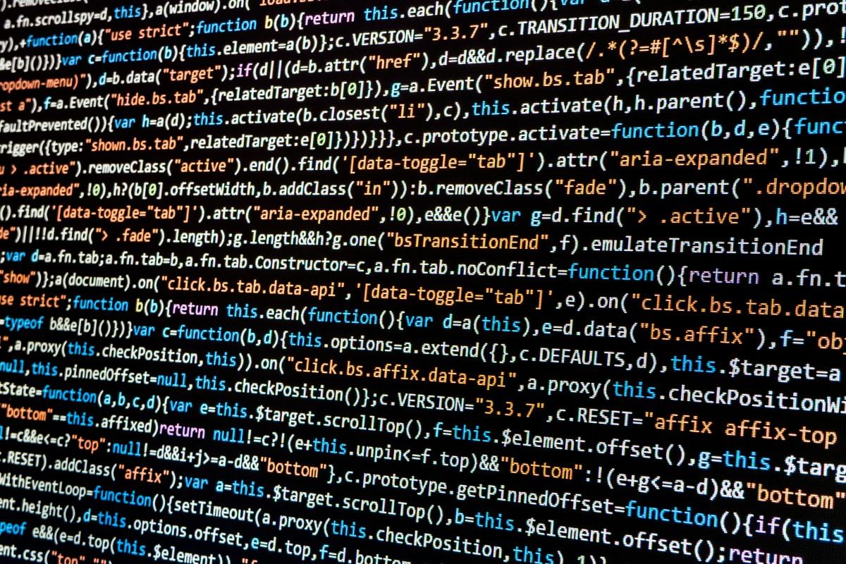 JSFeeds - Node js Admin Panels - Strapi and Express Admin Reviewed