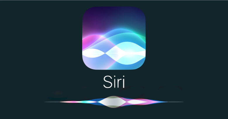 Apple's virtual assistant is only one of the several possible applications of AI
