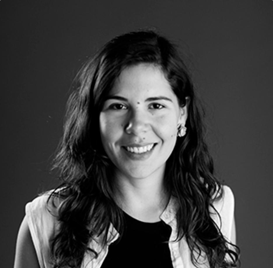 Sofia Gomes