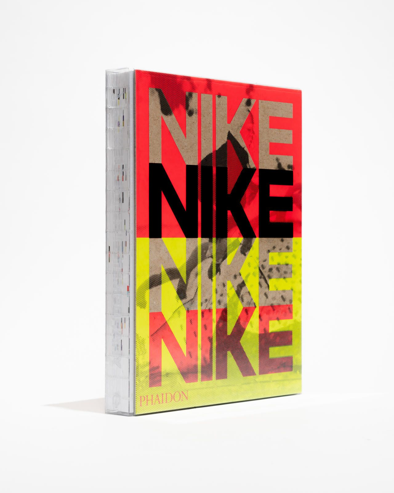 Nike: Better is Temporary | Inside Nike's Design Ethos