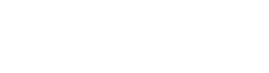 Ruby on Rails Lisbon
